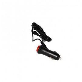 Cable de alimentación con interruptor