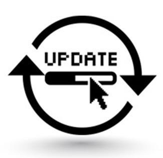 Detail: Aktualizace Databáze Genevo